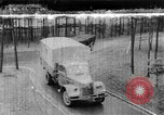 Image of sneak craft United States USA, 1945, second 1 stock footage video 65675053515