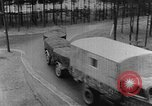 Image of sneak craft United States USA, 1945, second 3 stock footage video 65675053515