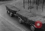 Image of sneak craft United States USA, 1945, second 5 stock footage video 65675053515