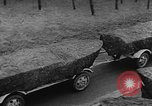 Image of sneak craft United States USA, 1945, second 10 stock footage video 65675053515