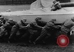 Image of sneak craft United States USA, 1945, second 11 stock footage video 65675053515