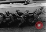 Image of sneak craft United States USA, 1945, second 12 stock footage video 65675053515