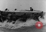 Image of sneak craft United States USA, 1945, second 16 stock footage video 65675053515