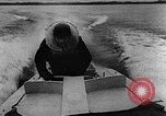 Image of sneak craft United States USA, 1945, second 42 stock footage video 65675053515