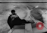 Image of sneak craft United States USA, 1945, second 43 stock footage video 65675053515
