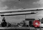 Image of Sneak craft United States USA, 1945, second 10 stock footage video 65675053517