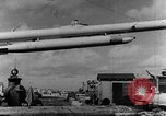 Image of Sneak craft United States USA, 1945, second 11 stock footage video 65675053517