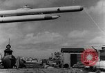Image of Sneak craft United States USA, 1945, second 13 stock footage video 65675053517