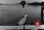 Image of Sneak craft United States USA, 1945, second 25 stock footage video 65675053517
