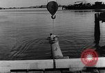 Image of Sneak craft United States USA, 1945, second 28 stock footage video 65675053517
