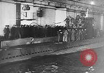 Image of Allied convoys Mediterranean Sea, 1943, second 44 stock footage video 65675053518