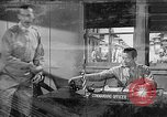Image of Allied convoys United States USA, 1943, second 1 stock footage video 65675053519