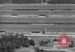 Image of Allied convoys United States USA, 1943, second 6 stock footage video 65675053519