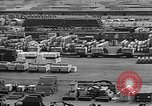 Image of Allied convoys United States USA, 1943, second 17 stock footage video 65675053519