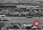 Image of Allied convoys United States USA, 1943, second 18 stock footage video 65675053519