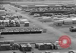 Image of Allied convoys United States USA, 1943, second 23 stock footage video 65675053519