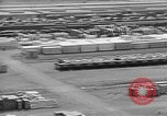 Image of Allied convoys United States USA, 1943, second 25 stock footage video 65675053519