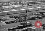 Image of Allied convoys United States USA, 1943, second 33 stock footage video 65675053519