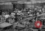 Image of Allied convoys United States USA, 1943, second 37 stock footage video 65675053519