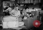 Image of Allied convoys United States USA, 1943, second 43 stock footage video 65675053519