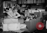 Image of Allied convoys United States USA, 1943, second 45 stock footage video 65675053519