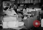 Image of Allied convoys United States USA, 1943, second 46 stock footage video 65675053519