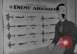 Image of Private Snafu United States USA, 1944, second 34 stock footage video 65675053525