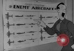 Image of Private Snafu United States USA, 1944, second 35 stock footage video 65675053525