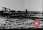Image of Orville Wright Washington DC USA, 1943, second 8 stock footage video 65675053536