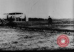 Image of Orville Wright Washington DC USA, 1943, second 9 stock footage video 65675053536