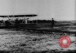 Image of Orville Wright Washington DC USA, 1943, second 10 stock footage video 65675053536