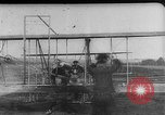 Image of Orville Wright Washington DC USA, 1943, second 15 stock footage video 65675053536