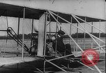 Image of Orville Wright Washington DC USA, 1943, second 20 stock footage video 65675053536
