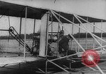 Image of Orville Wright Washington DC USA, 1943, second 21 stock footage video 65675053536