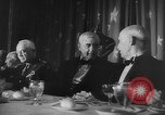 Image of Orville Wright Washington DC USA, 1943, second 36 stock footage video 65675053536