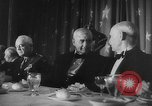 Image of Orville Wright Washington DC USA, 1943, second 38 stock footage video 65675053536