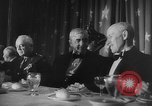 Image of Orville Wright Washington DC USA, 1943, second 40 stock footage video 65675053536