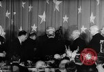 Image of Orville Wright Washington DC USA, 1943, second 48 stock footage video 65675053536