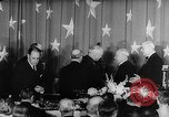 Image of Orville Wright Washington DC USA, 1943, second 50 stock footage video 65675053536