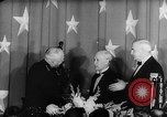 Image of Orville Wright Washington DC USA, 1943, second 51 stock footage video 65675053536