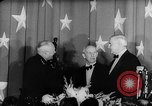 Image of Orville Wright Washington DC USA, 1943, second 53 stock footage video 65675053536