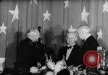 Image of Orville Wright Washington DC USA, 1943, second 54 stock footage video 65675053536