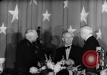 Image of Orville Wright Washington DC USA, 1943, second 55 stock footage video 65675053536