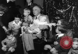 Image of Franklin Roosevelt Hyde Park New York USA, 1943, second 30 stock footage video 65675053537