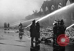 Image of Firemen New Orleans Louisiana USA, 1941, second 24 stock footage video 65675053550