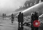 Image of Firemen New Orleans Louisiana USA, 1941, second 25 stock footage video 65675053550