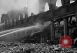 Image of Firemen New Orleans Louisiana USA, 1941, second 26 stock footage video 65675053550