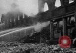 Image of Firemen New Orleans Louisiana USA, 1941, second 27 stock footage video 65675053550