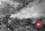 Image of Firemen New Orleans Louisiana USA, 1941, second 28 stock footage video 65675053550