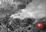 Image of Firemen New Orleans Louisiana USA, 1941, second 30 stock footage video 65675053550